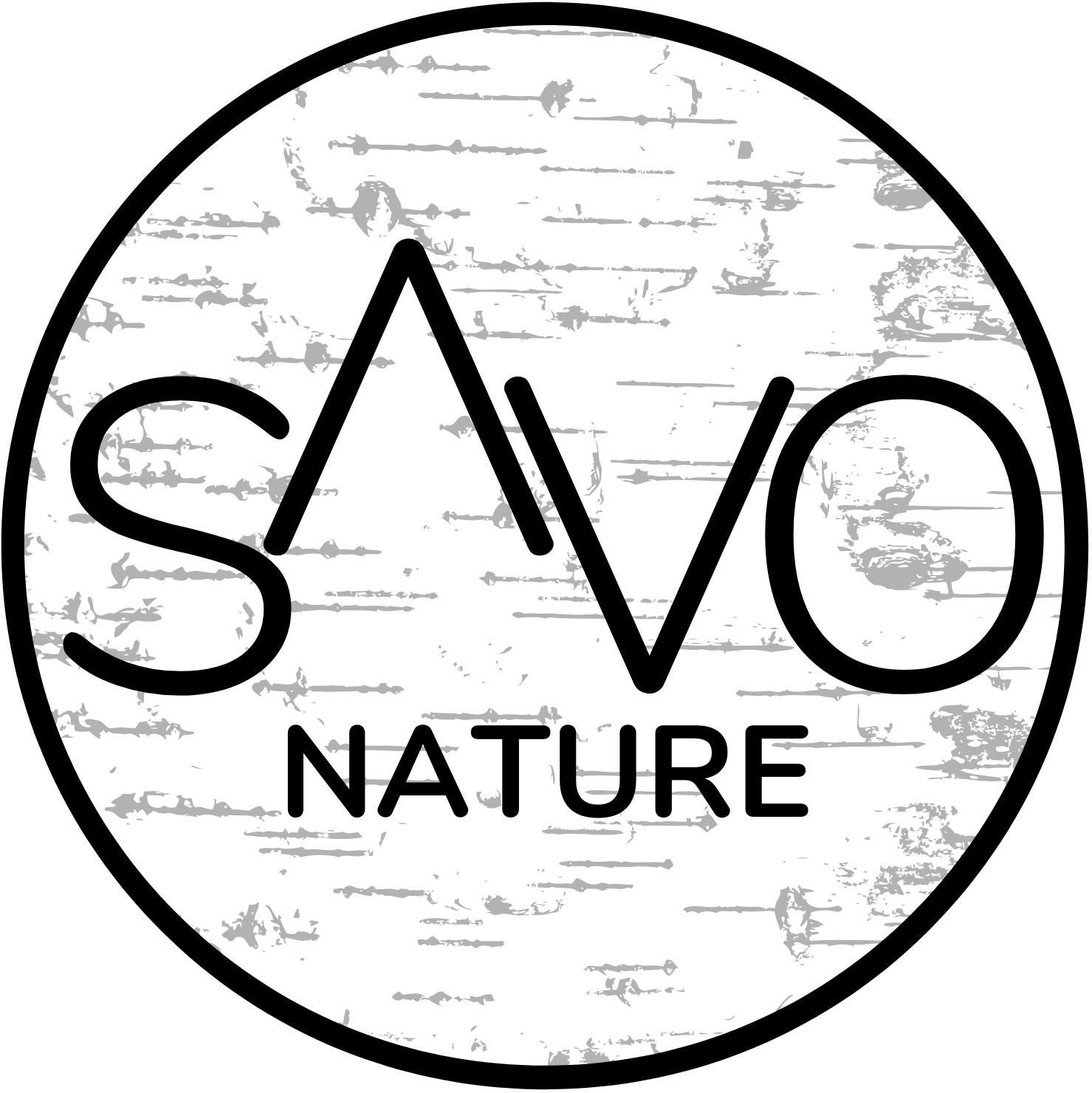 SAVO NATURE